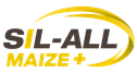 Sil-All Maize+