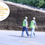 Silage Safety: Common-Sense Caution Around Equipment