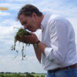 Team focus : Henk Van Bergen – Netherlands